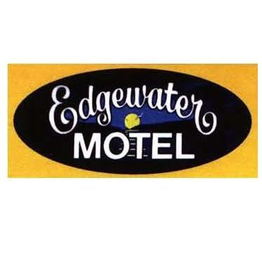 Edgewater Motel, Cabins and Camping