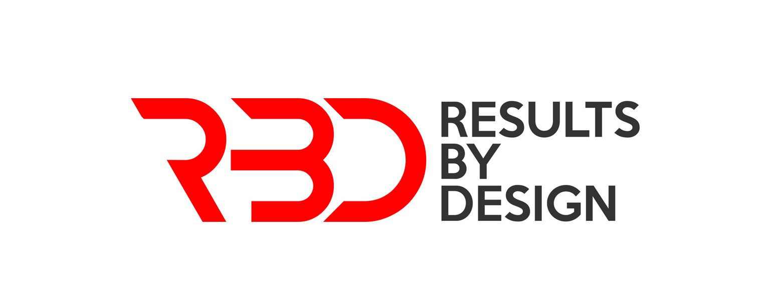 Results By Design