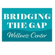 Bridging the Gap Wellness Center